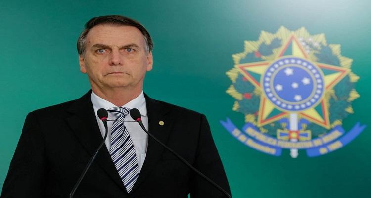 presidente-jair-bolsonaro-virou-as-costas-para-a-seguranca-publica-e-seus-profissionais