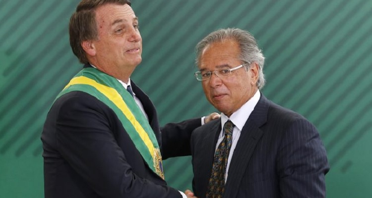 presidente-bolsonaro-ataca-sindicatos-para-aprovar-reforma-da-previdencia