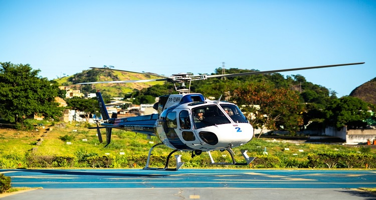 policiais-civis-na-selecao-para-piloto-e-tripulante-do-nucleo-de-operacoes-e-transporte-aereo-do-es