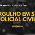 21-de-abril-dia-das-policias-civil-e-militar