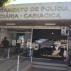 policiais-civis-tomam-conta-de-delegacia-fechada-em-cariacica