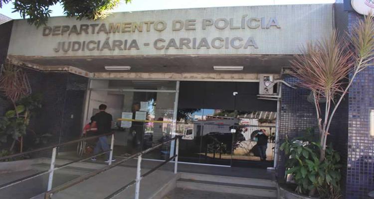 plantao-da-delegacia-de-cariacica-e-transferido-para-vila-velha