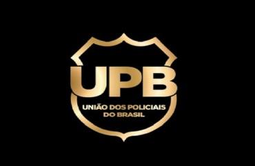 UPB FAZ ATO NA CÂMARA E LÍDER DO GOVERNO MARCA REUNIÃO PARA OUVIR POLICIAIS