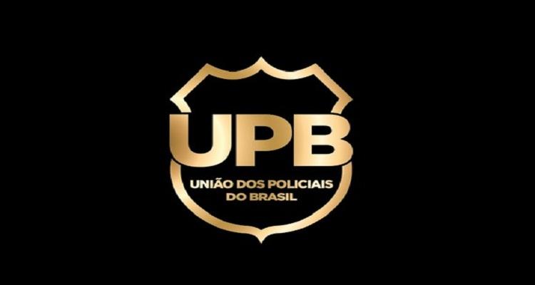 upb-faz-ato-na-camara-e-lider-do-governo-marca-reuniao-para-ouvir-policiais