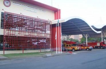 PROFISSIONAIS DA SEGURANÇA PÚBLICA COM DESCONTO EM RESTAURANTE DOS BOMBEIROS