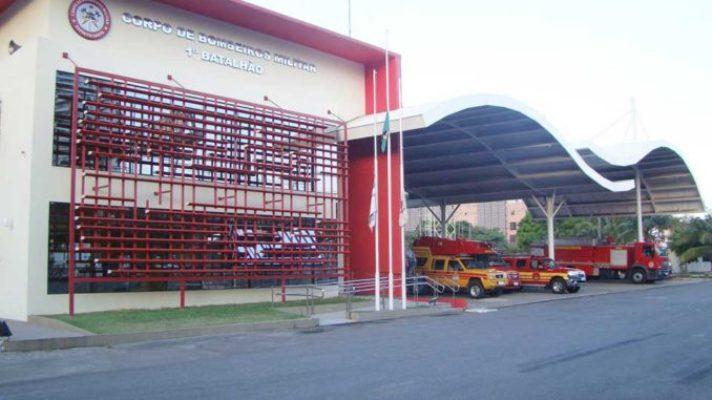profissionais-da-seguranca-publica-com-desconto-em-restaurante-dos-bombeiros