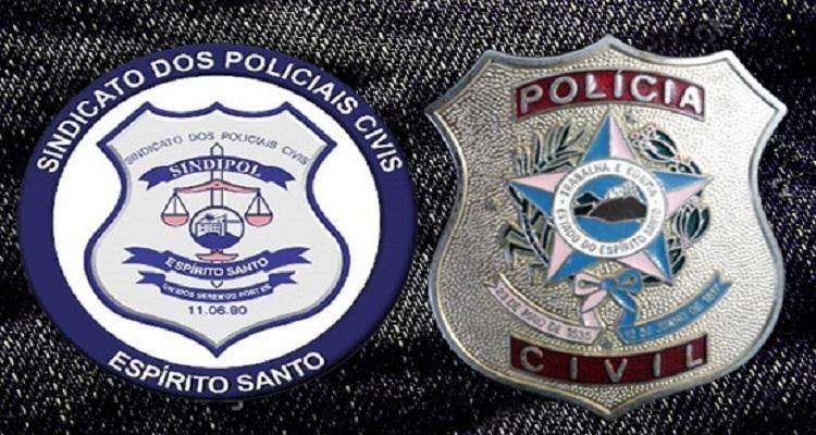 sindipoles-parabeniza-os-policiais-da-turma-de-1991