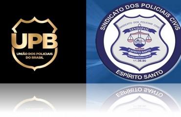 EMENDA PODE GARANTIR REGRAS JUSTAS PARA APOSENTADORIA DE POLICIAIS