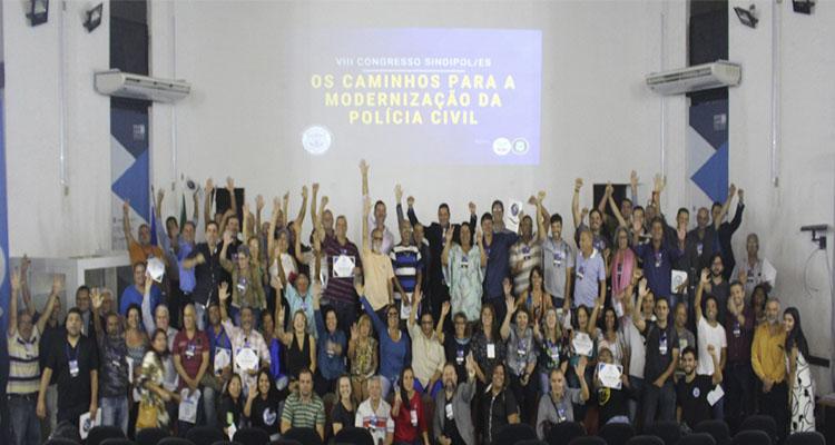 policiais-de-todo-o-brasil-participam-do-viii-congresso-do-sindipoles
