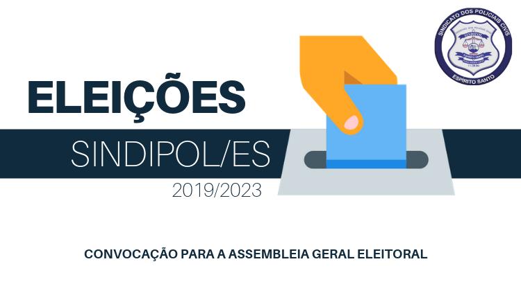 convocacao-assembleia-para-eleicoes-2019-do-sindipoles