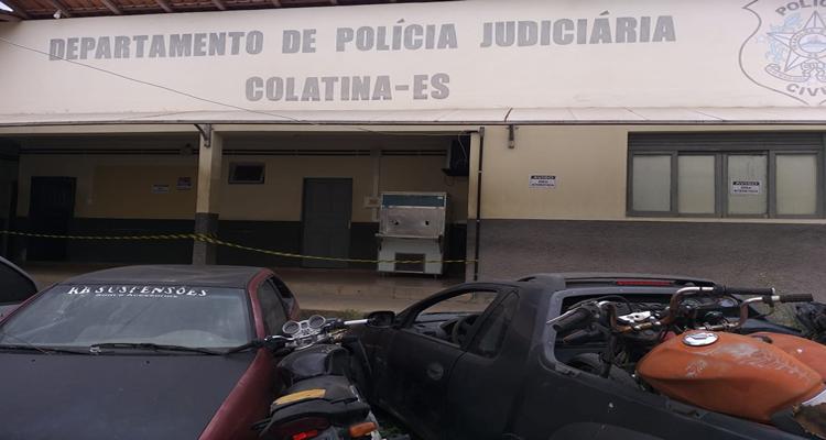 inspecao-sindical-revela-a-precariedade-da-delegacia-regional-de-colatina
