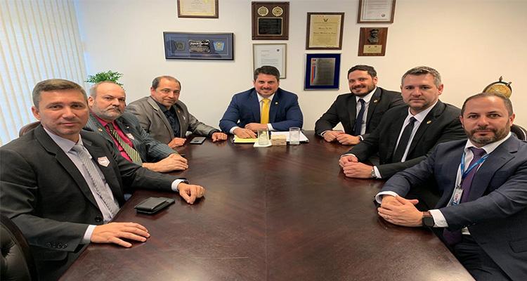reforma-da-previdencia-diretoria-do-sindipoles-busca-apoio-no-senado