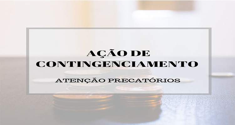 contingenciamento-prazo-para-quem-deseja-renunciar-ao-credito-excedente-termina-em-agosto