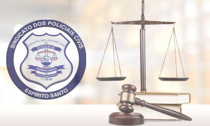 juridico-do-sindipoles-participa-do-evento-programa-de-reflexao-para-aposentadoria