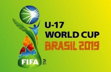 FIFA SUB-17: INTEGRANTES DO SINDIPOL/ES PARTICIPAM DE SEMINÁRIO DE PREPARAÇÃO DE GRAMADOS