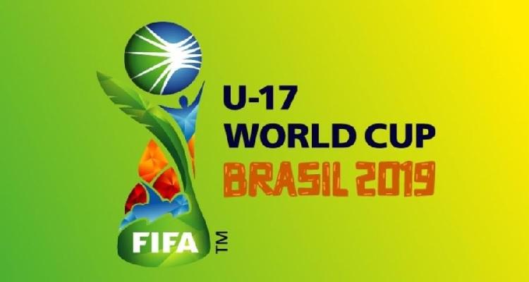 sindipoles-abre-as-portas-para-copa-do-mundo-sub17-de-futebol