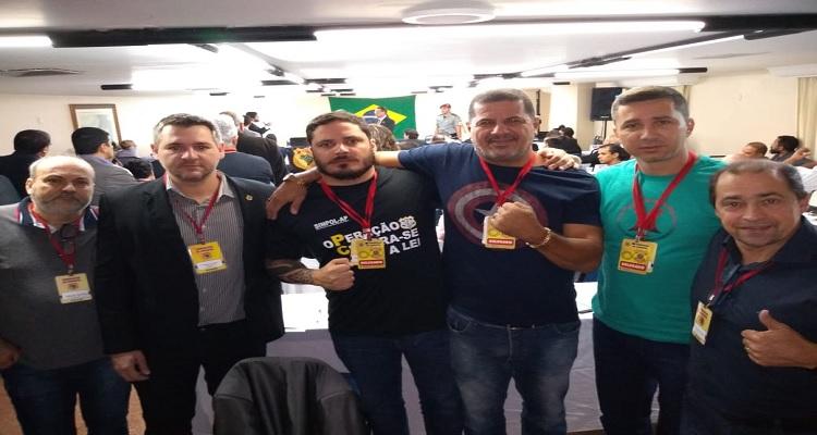 sindipol-marca-presenca-no-congresso-extraordinario-da-cobrapol-em-brasilia