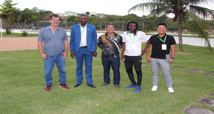 delegacoes-estrangeiras-aprovam-sindipoles-para-copa-do-mundo