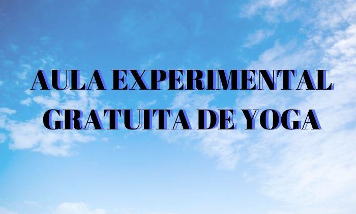 aula-experimental-gratuita-de-yoga-no-sindipol-es