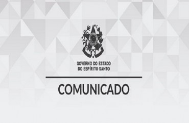 PAGAMENTO PARA SERVIDOR PÚBLICO É ANTECIPADO PARA O DIA 28 DE OUTUBRO