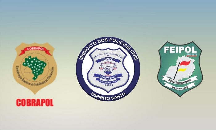 cobrapol-e-feipol-sudeste-parabenizam-sindipoles-por-defender-direitos-dos-policiais-civis