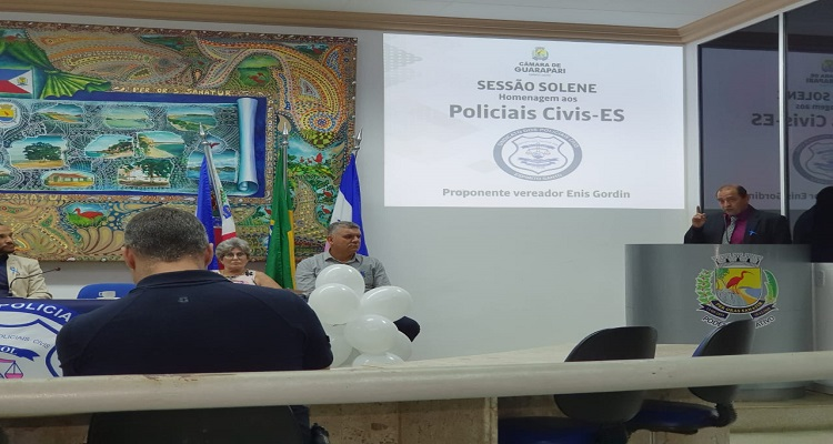 policiais-civis-sao-homenageados-por-vereadores-de-guarapari