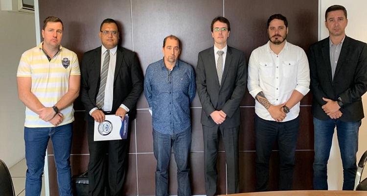 reforma-da-previdencia-sindipoles-apresenta-emendas-para-procuradoria-geral-do-estado