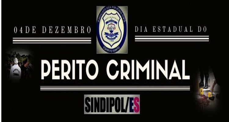 04-de-dezembro-dia-do-perito-criminal