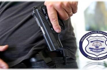 SAIBA COMO FICAM OS SALÁRIOS DOS POLICIAIS CIVIS COM A PROPOSTA DE RECOMPOSIÇÃO APRESENTADA PELO GOVERNO