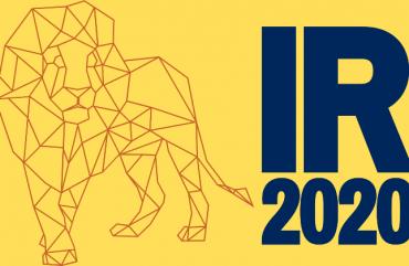 IR 2020: SINDIPOL/ES FIRMA PARCERIA COM CONTADOR PARA ENTREGA DE DECLARAÇÕES