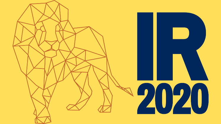 ir-2020-sindipoles-firma-parceria-com-contador-para-entrega-de-declaracoes