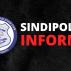 sobe-para-79-o-numero-de-policiais-civis-com-sintomas-do-novo-coronavirus-no-espirito-santo