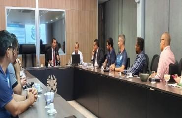 GOVERNO FAZ NOVA PROPOSTA DE RECOMPOSIÇÃO SALARIAL E CATEGORIA VAI DECIDIR EM ASSEMBLEIA