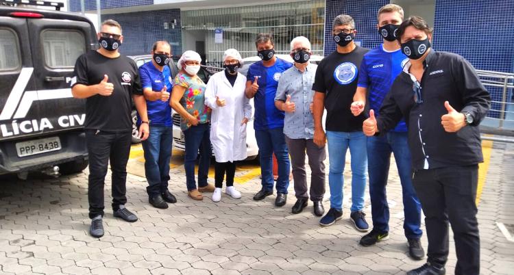 sindipoles-promove-dia-de-vacinacao-contra-a-gripe-para-policiais-civis-de-vila-velha