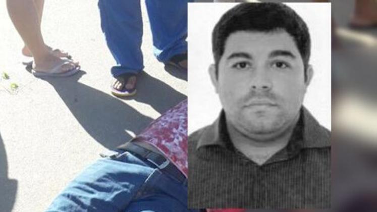 pc-prende-suspeitos-de-assassinar-seguranca-em-cachoeiro-e-motivacao-esta-ligada-as-leis-do-trafico