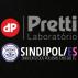 sindipoles-garante-desconto-em-exame-do-covid-19-para-policiais-civis