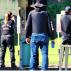 retorno-do-curso-de-armamento-e-tiro-para-policiais-civis-no-sindipoles