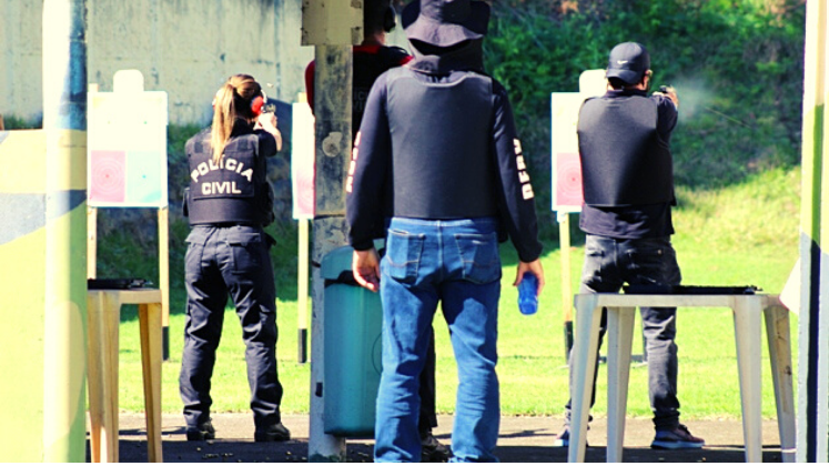 retorno-do-curso-de-armamento-e-tiro-para-policiais-civis-no-sindipol-es