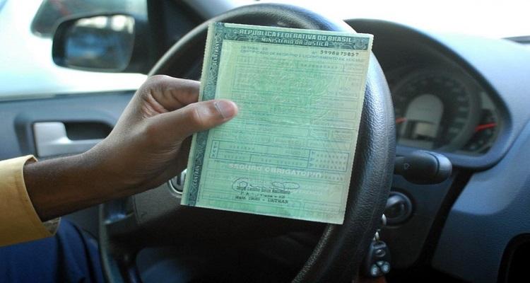 sindipol-es-alerta-policiais-civis-sobre-pagamentos-de-ipva-e-licenciamento-de-veiculos