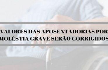 SINDIPOL PEDE PRIORIDADE EM REVISÃO DE APOSENTADORIAS POR MOLÉSTIA GRAVE