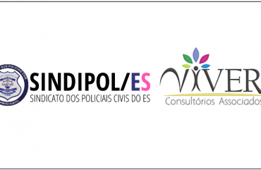 VIVER CONSULTÓRIOS ASSOCIADOS AGORA É PARCEIRA DO SINDIPOL/ES